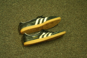 will-trade-for-beer-or-whatever-adidas-2