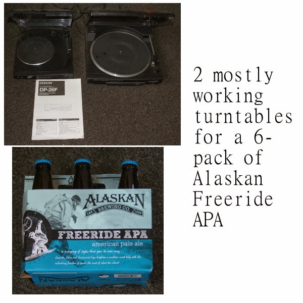 will-trade-for-beer-or-whatever-turntables-alaskan-apa