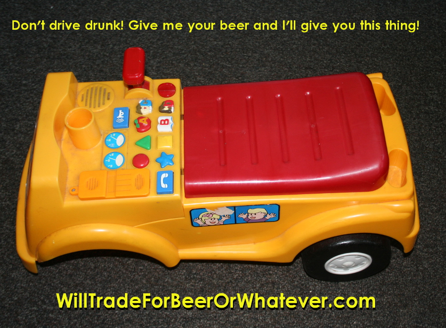 will-trade-for-beer-or-whatever-big-wheel