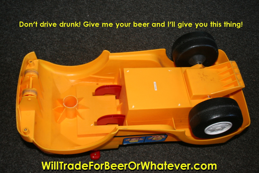will-trade-for-beer-or-whatever-big-wheel2