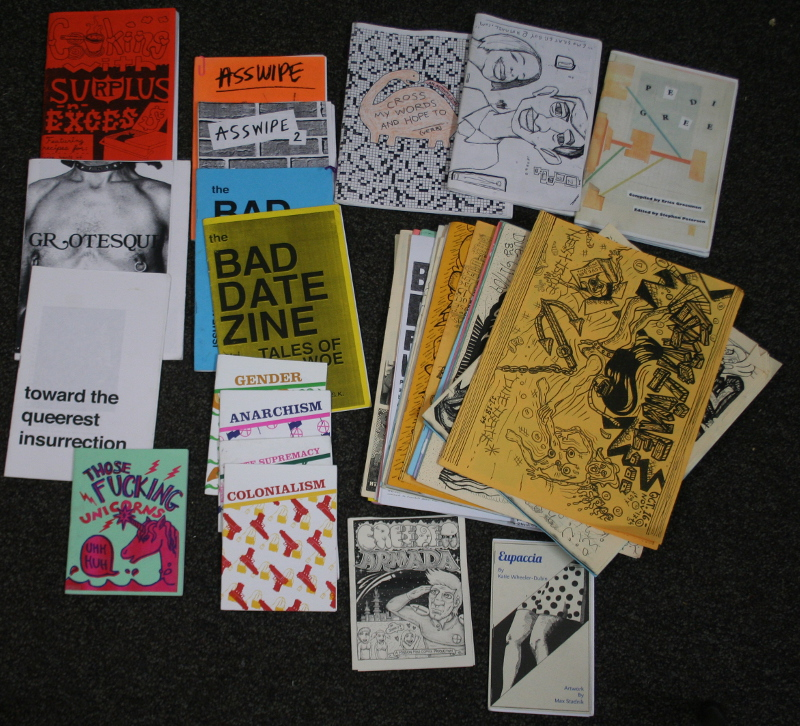 will-trade-for-beer-zines